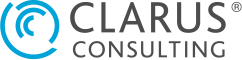 Clarus Consulting Ltd Image